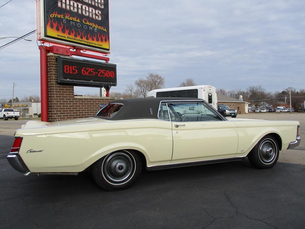 69 Lincoln Continental 007.JPG
