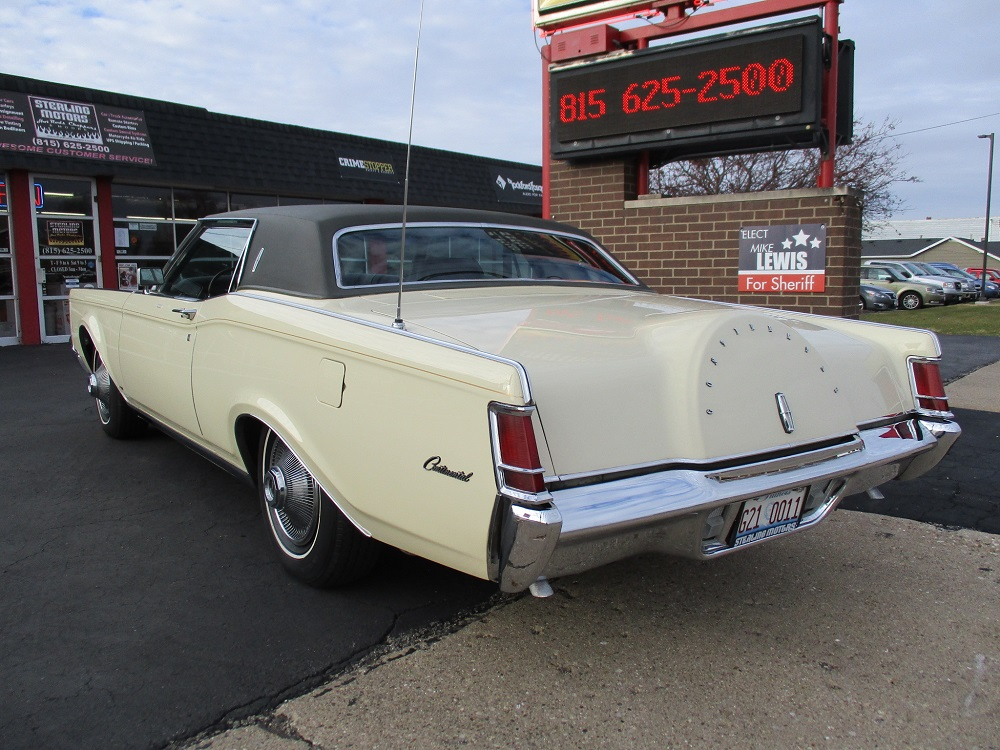 69 Lincoln Continental 012.JPG