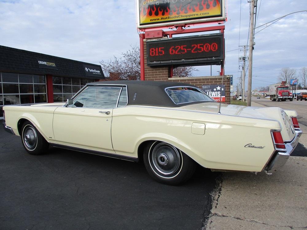 69 Lincoln Continental 013.JPG
