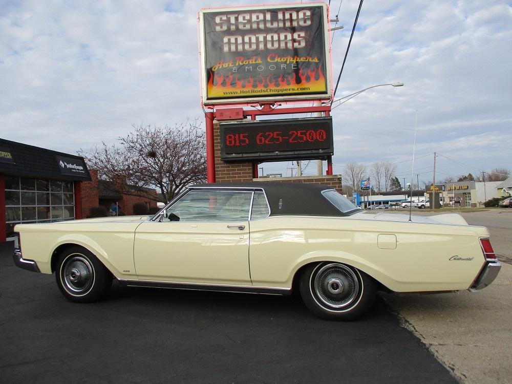 69 Lincoln Continental 014.JPG