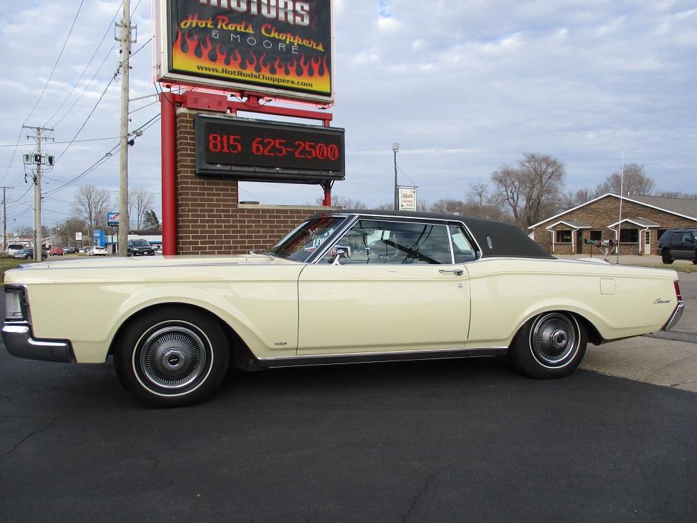69 Lincoln Continental 016.JPG