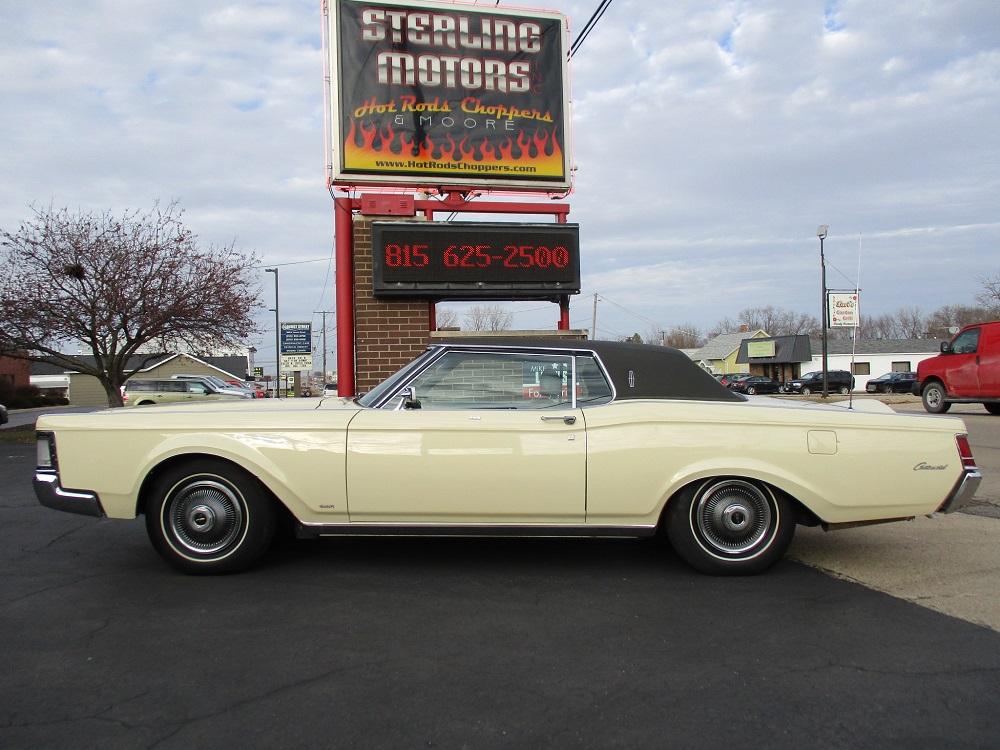 69 Lincoln Continental 015.JPG