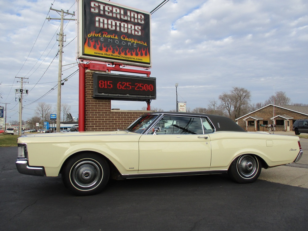 69 Lincoln Continental 017.JPG