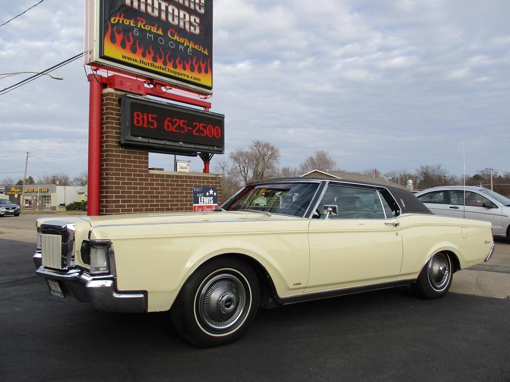 69 Lincoln Continental 018.JPG