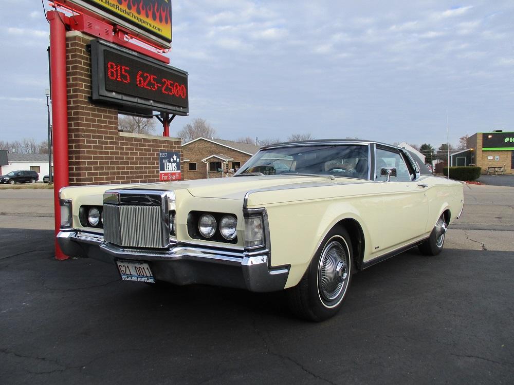 69 Lincoln Continental 019.JPG