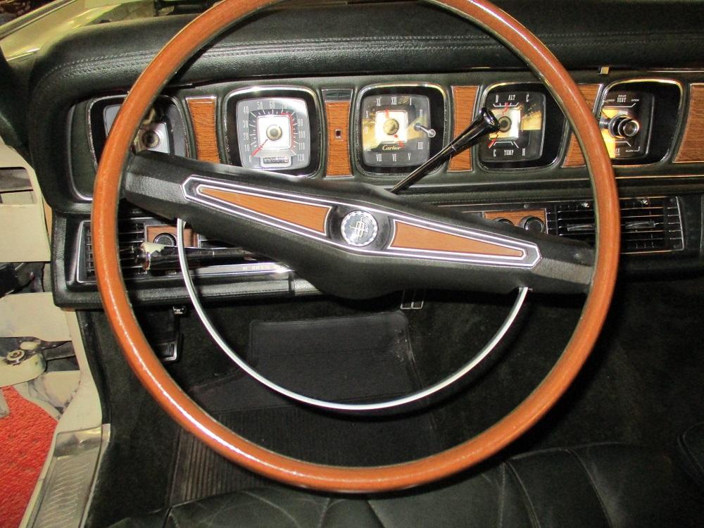 69 Lincoln Continental 024.JPG