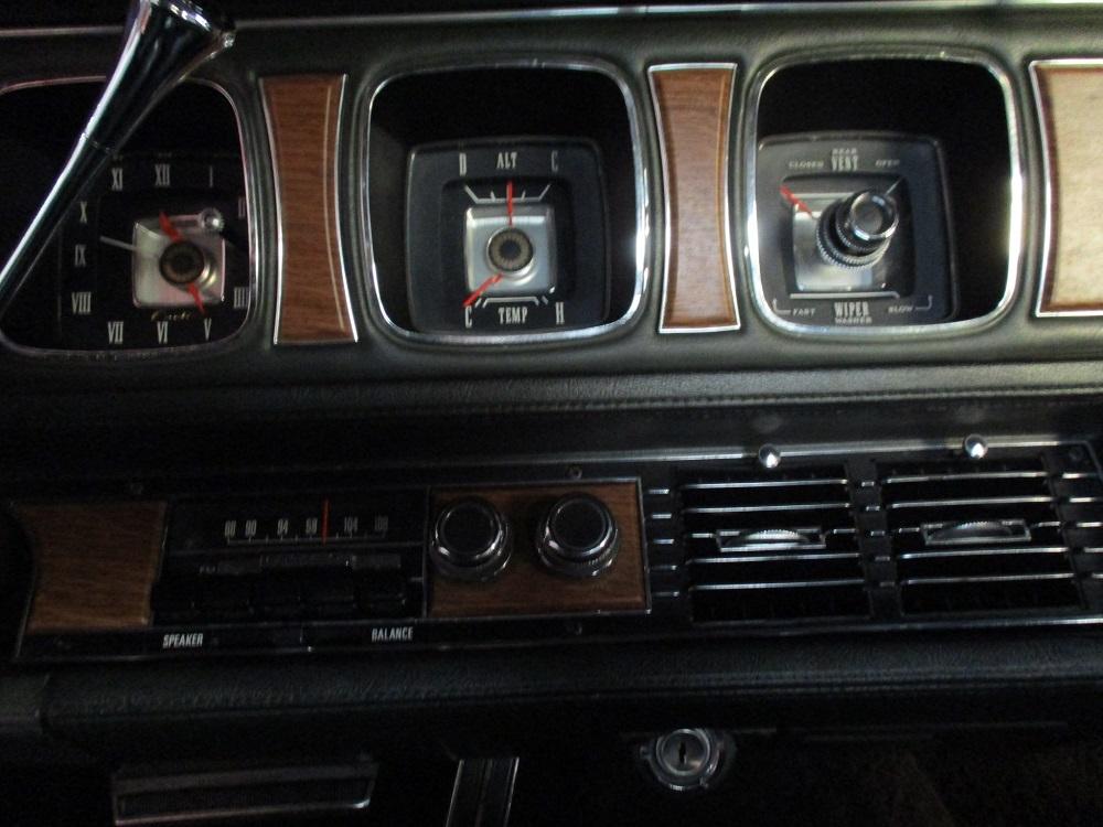 69 Lincoln Continental 025.JPG