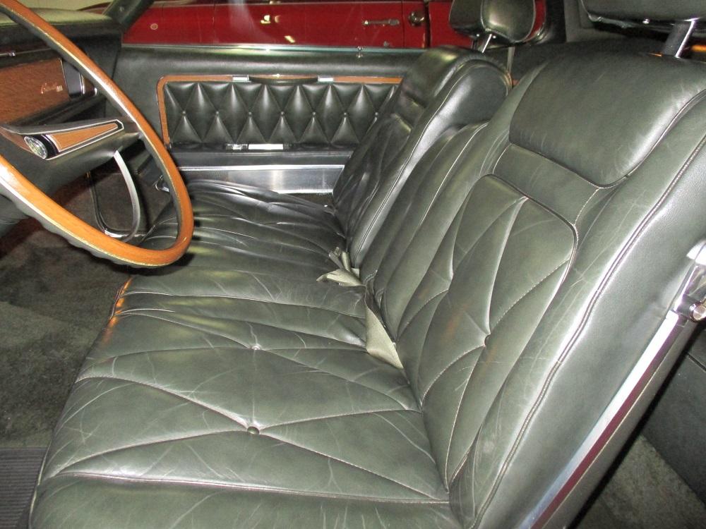 69 Lincoln Continental 027.JPG