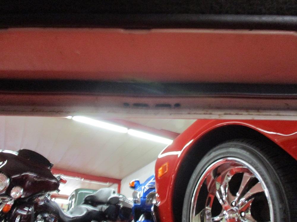 69 Lincoln Continental 030.JPG