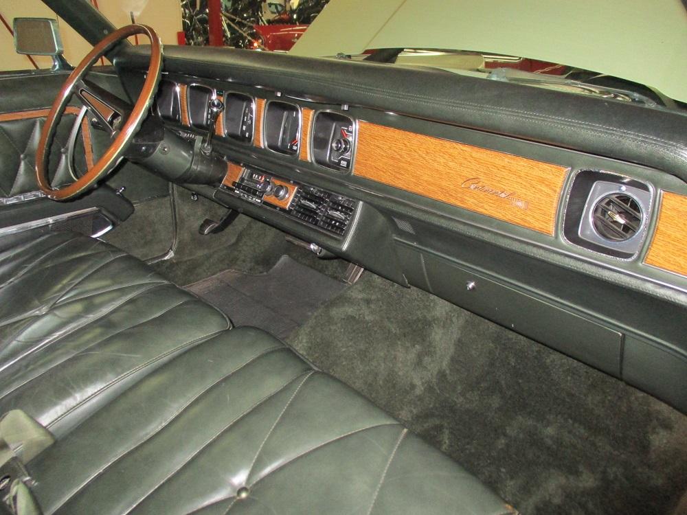 69 Lincoln Continental 032.JPG