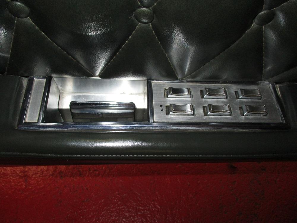 69 Lincoln Continental 037.JPG