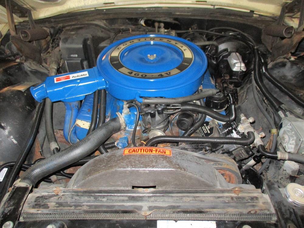 69 Lincoln Continental 038.JPG