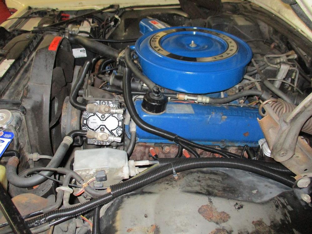 69 Lincoln Continental 040.JPG