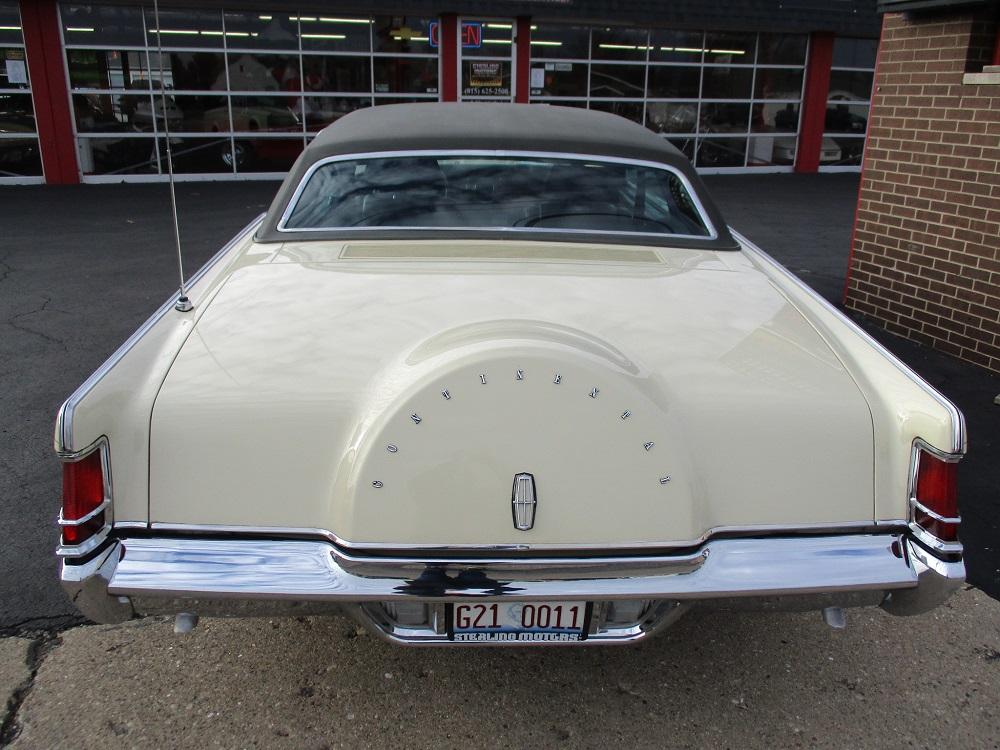 69 Lincoln Continental 048.JPG