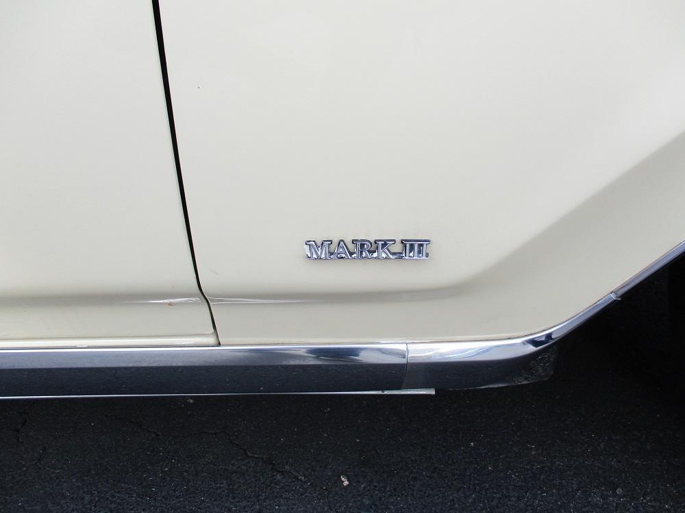 69 Lincoln Continental 055.JPG