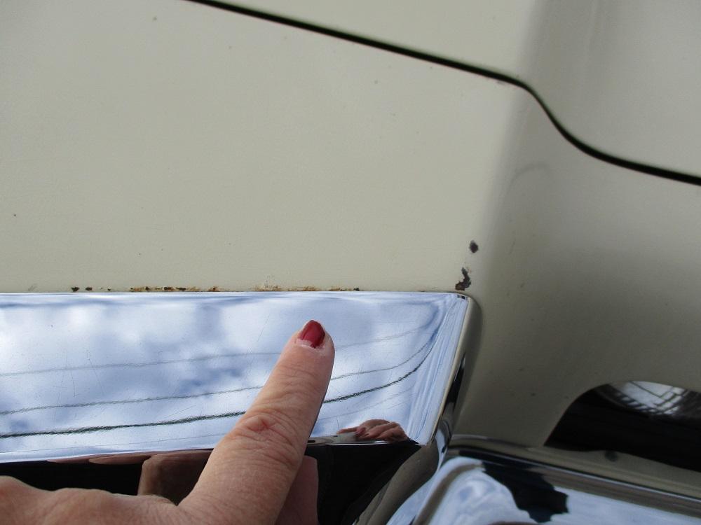69 Lincoln Continental 058.JPG