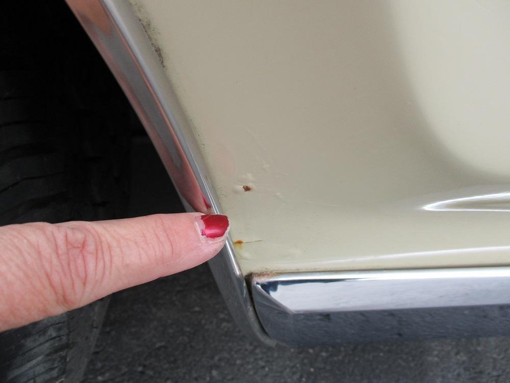 69 Lincoln Continental 059.JPG
