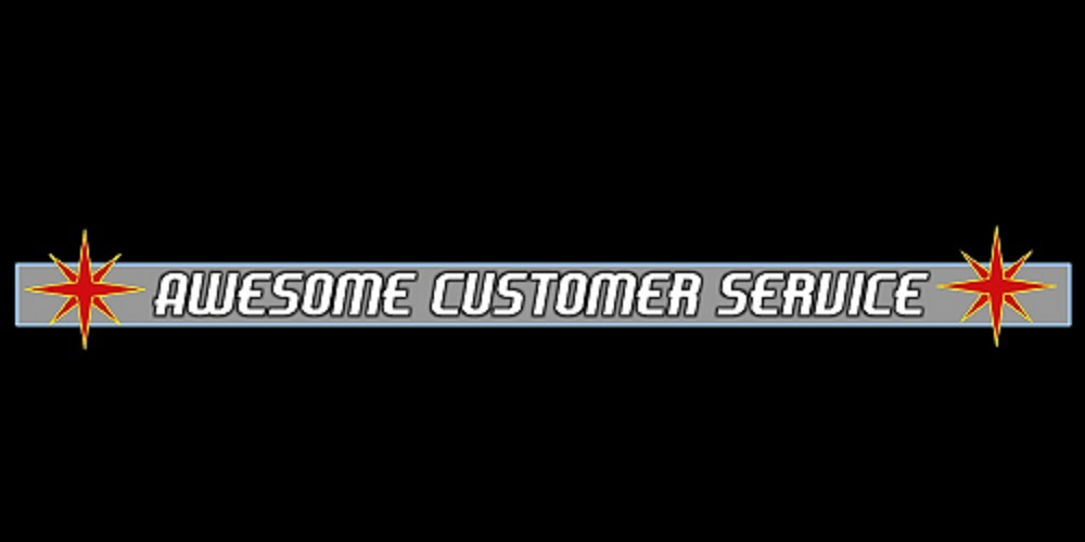 customer svc from coplien.jpg