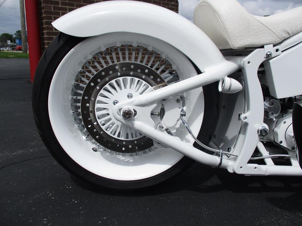 15 White Lightning 014.JPG