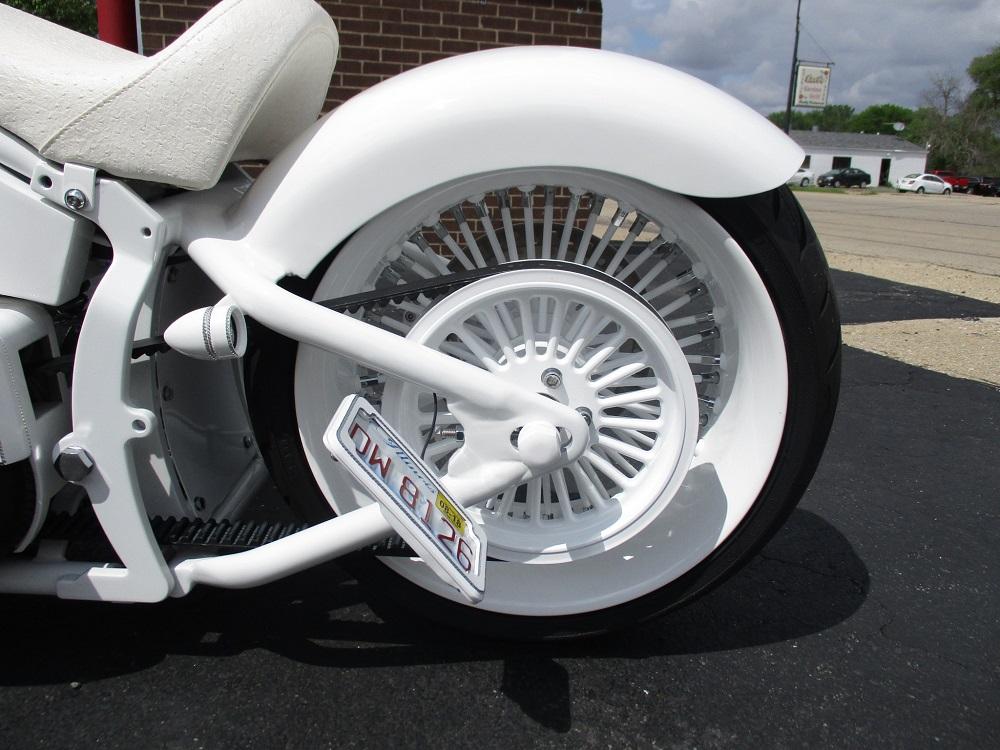 15 White Lightning 021.JPG