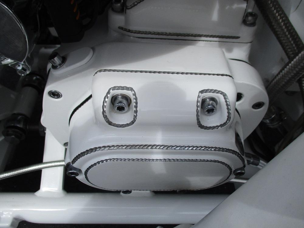 15 White Lightning 025.JPG