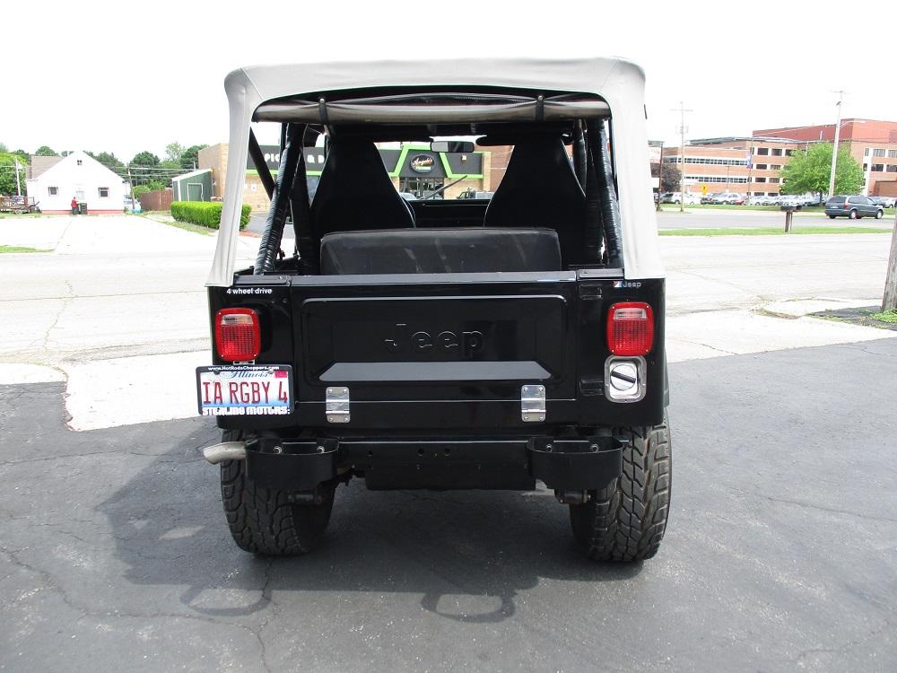 80 Jeep CJ7 031.JPG