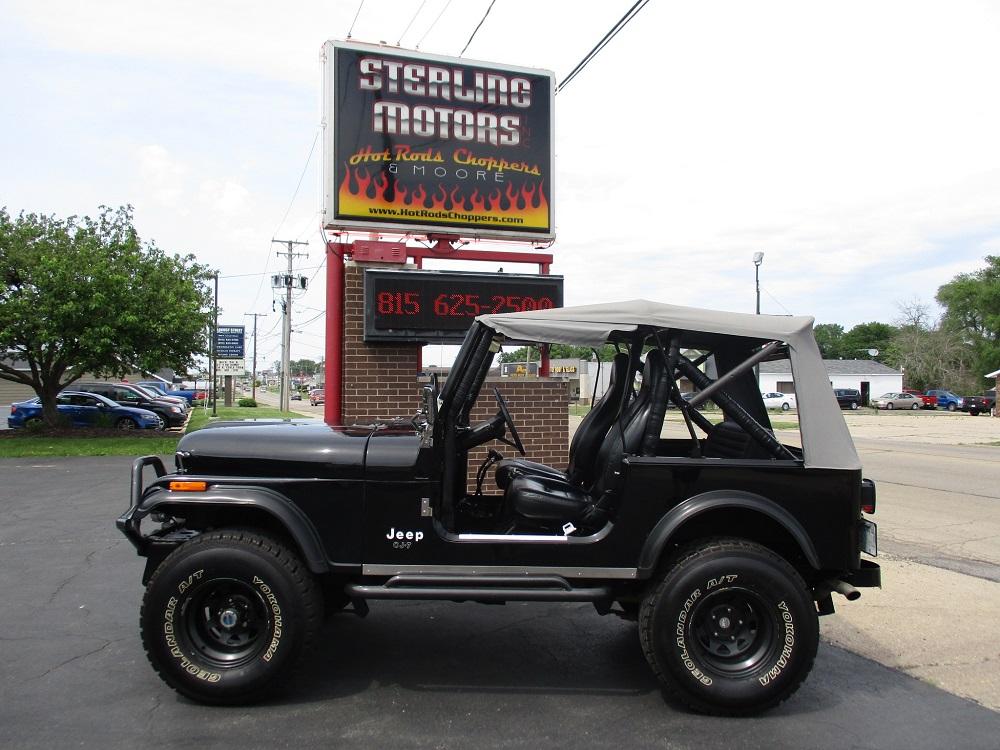 80 Jeep CJ7 036.JPG