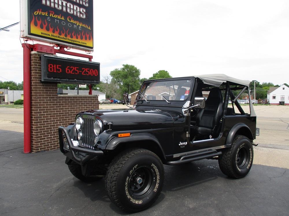 80 Jeep CJ7 038.JPG