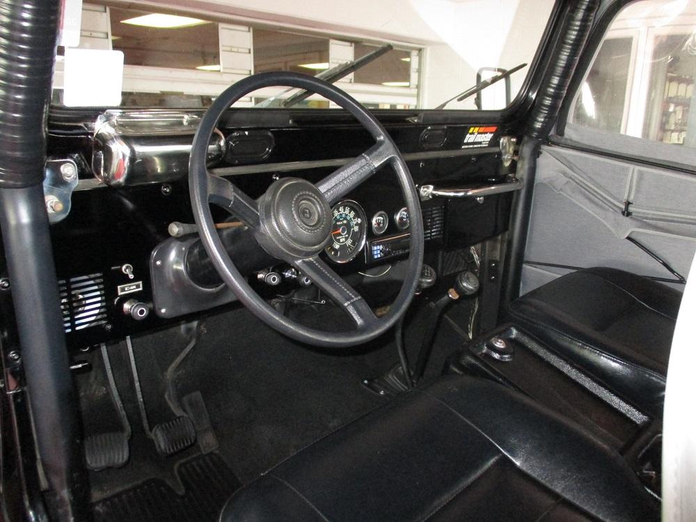 80 Jeep CJ7 042.JPG