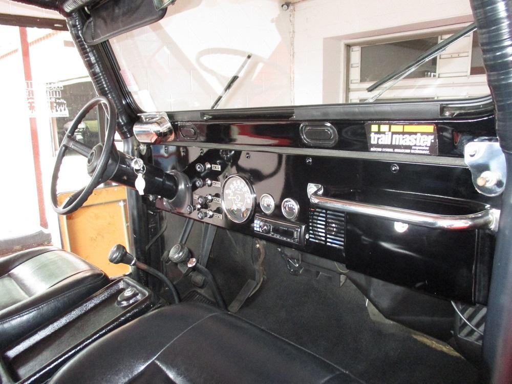 80 Jeep CJ7 045.JPG