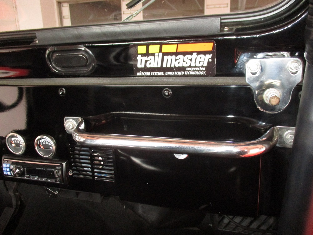80 Jeep CJ7 047.JPG
