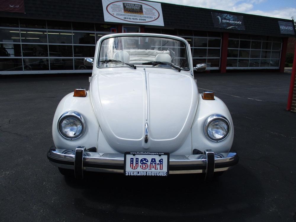 78 VW Beetle 002.JPG