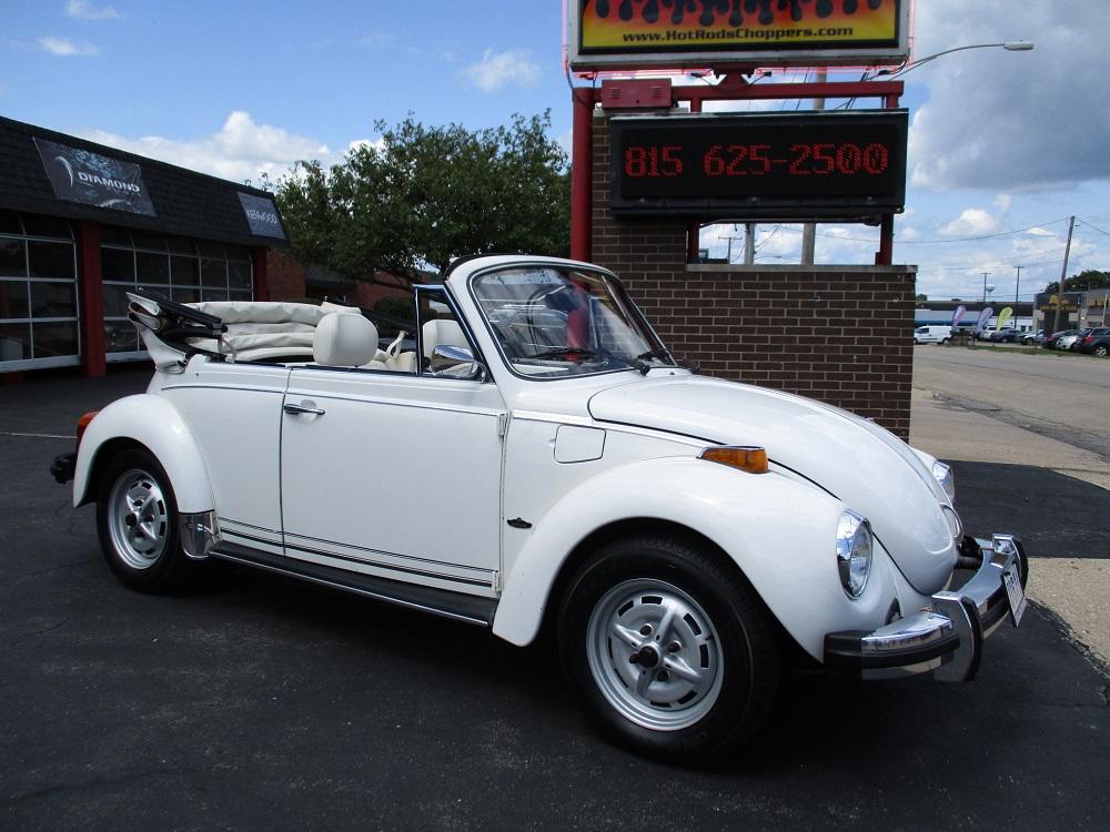 78 VW Beetle 004.JPG