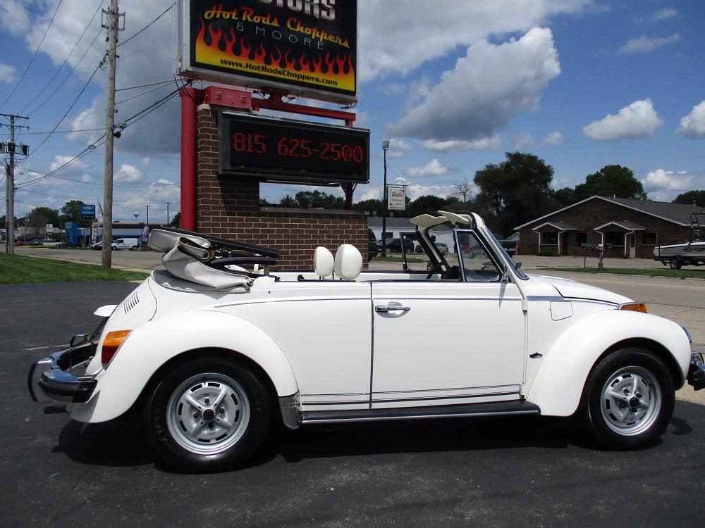 78 VW Beetle 006.JPG