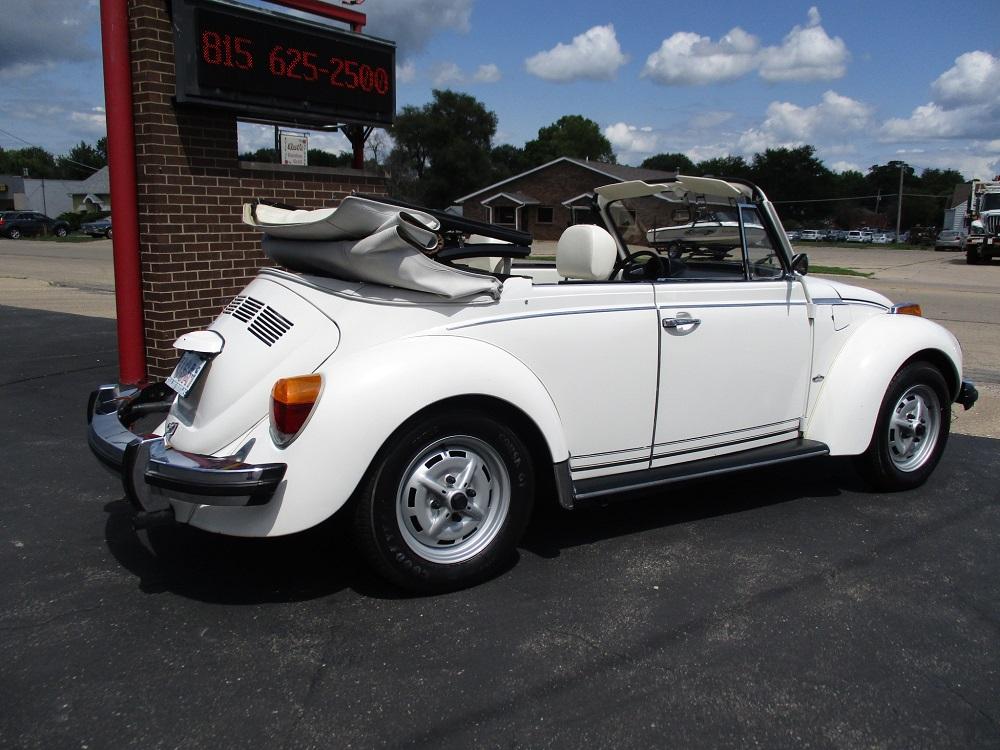 78 VW Beetle 007.JPG