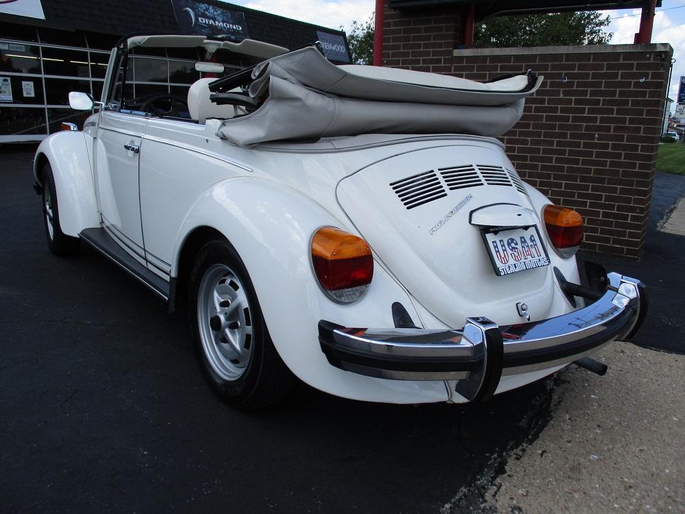 78 VW Beetle 010.JPG