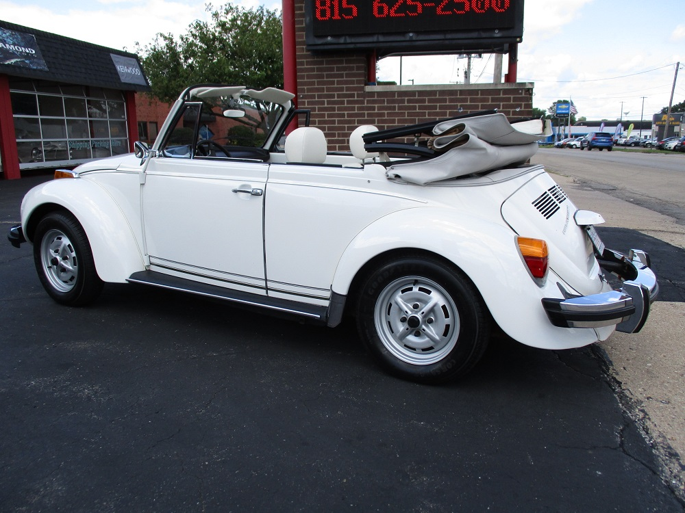 78 VW Beetle 011.JPG