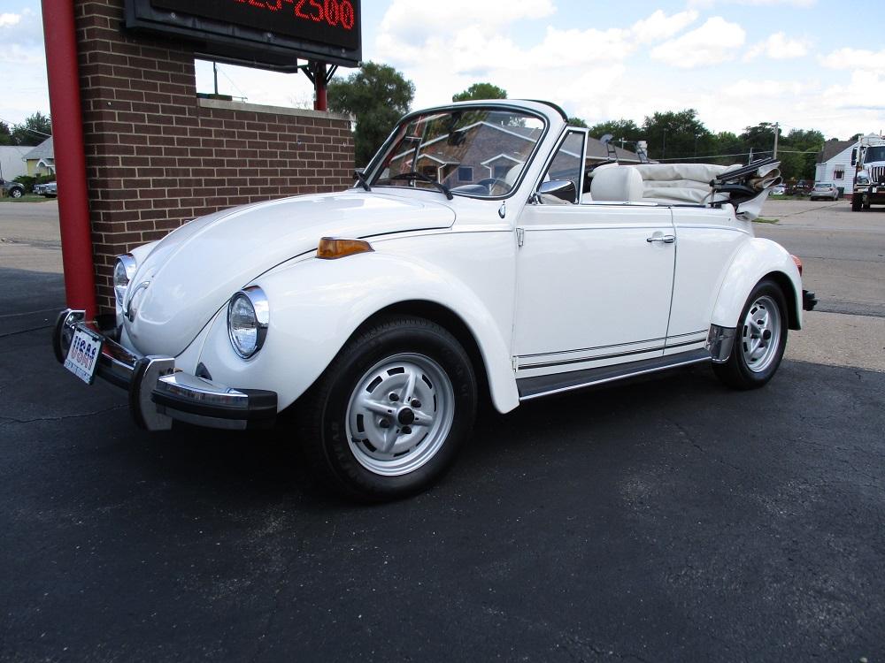 78 VW Beetle 014.JPG