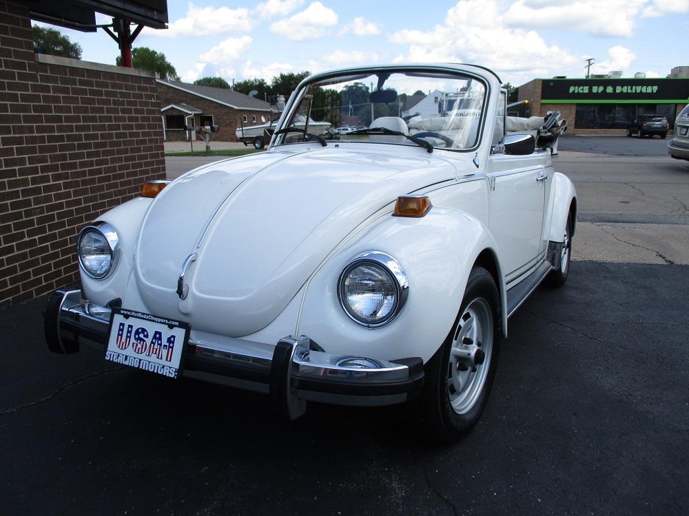78 VW Beetle 015.JPG