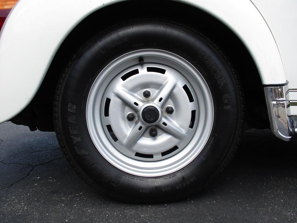 78 VW Beetle 018.JPG