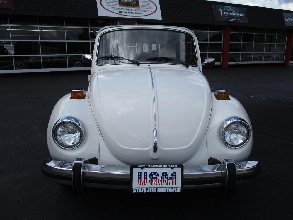 78 VW Beetle 022.JPG