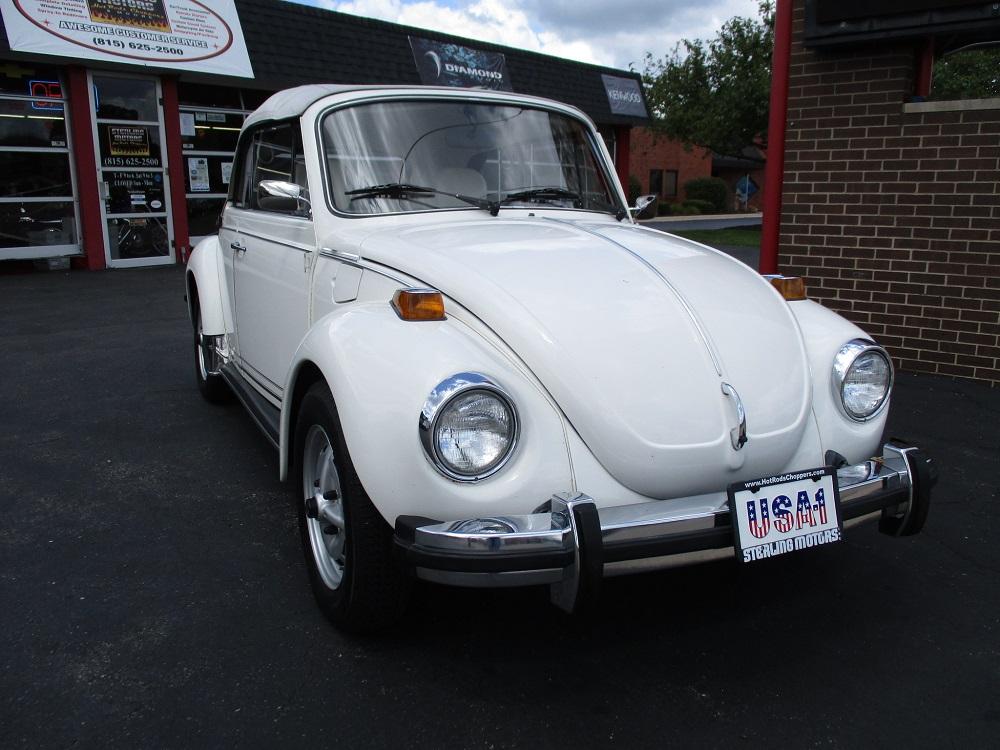 78 VW Beetle 023.JPG