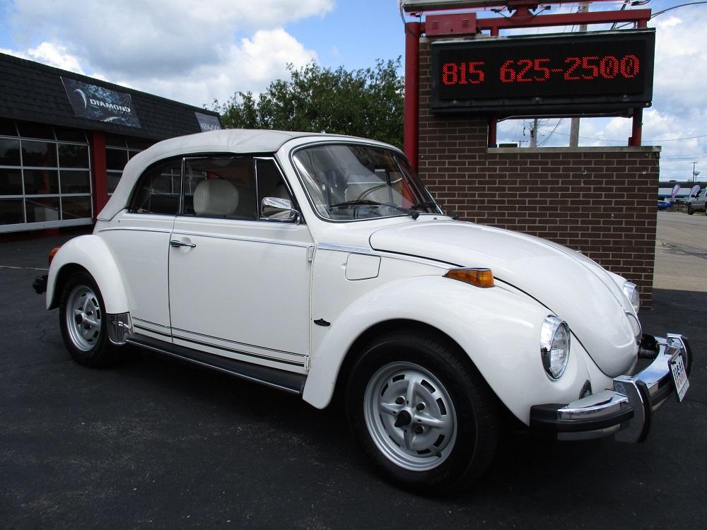78 VW Beetle 024.JPG