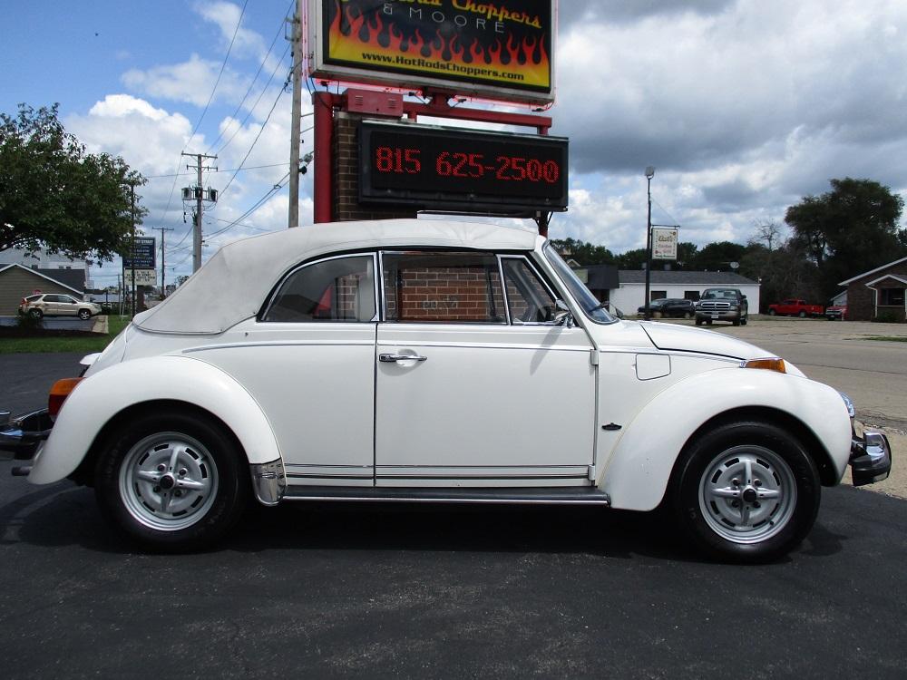 78 VW Beetle 026.JPG