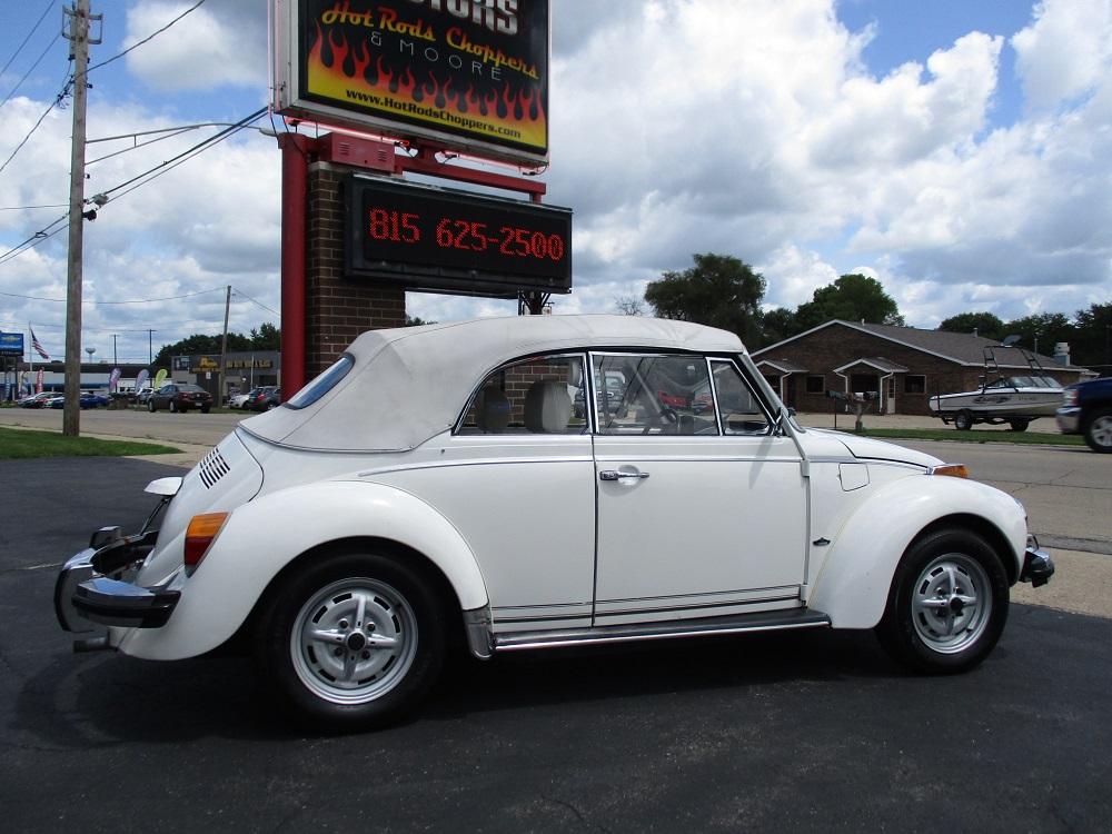 78 VW Beetle 027.JPG