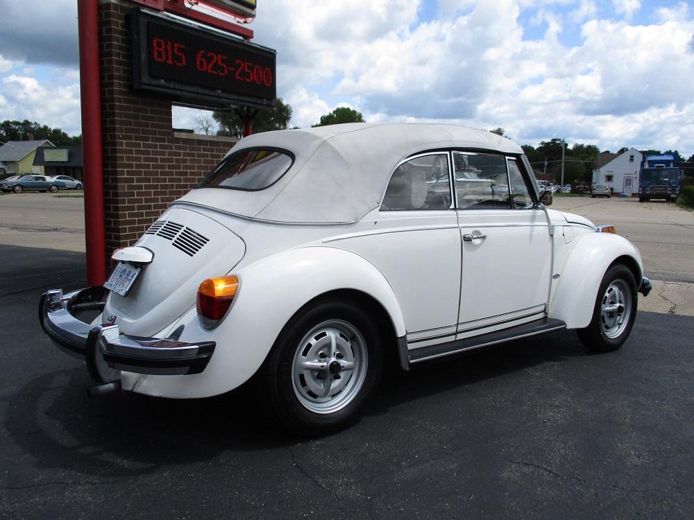 78 VW Beetle 028.JPG