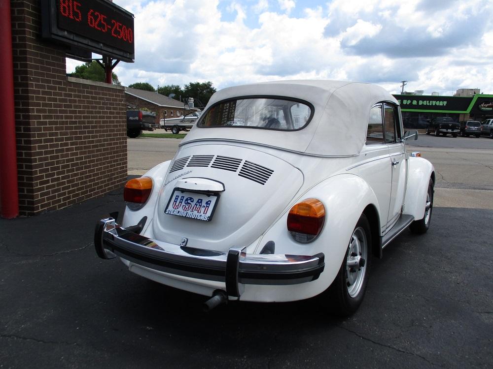 78 VW Beetle 029.JPG