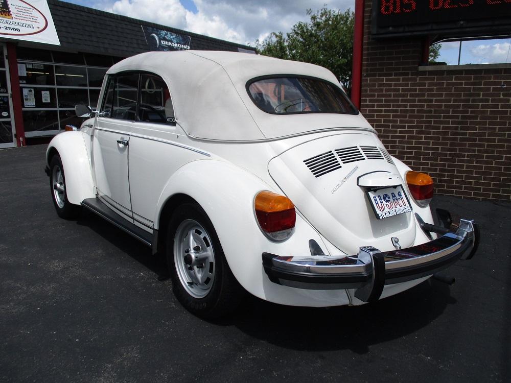 78 VW Beetle 031.JPG