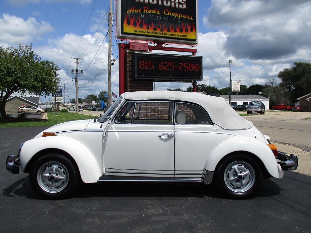 78 VW Beetle 033.JPG