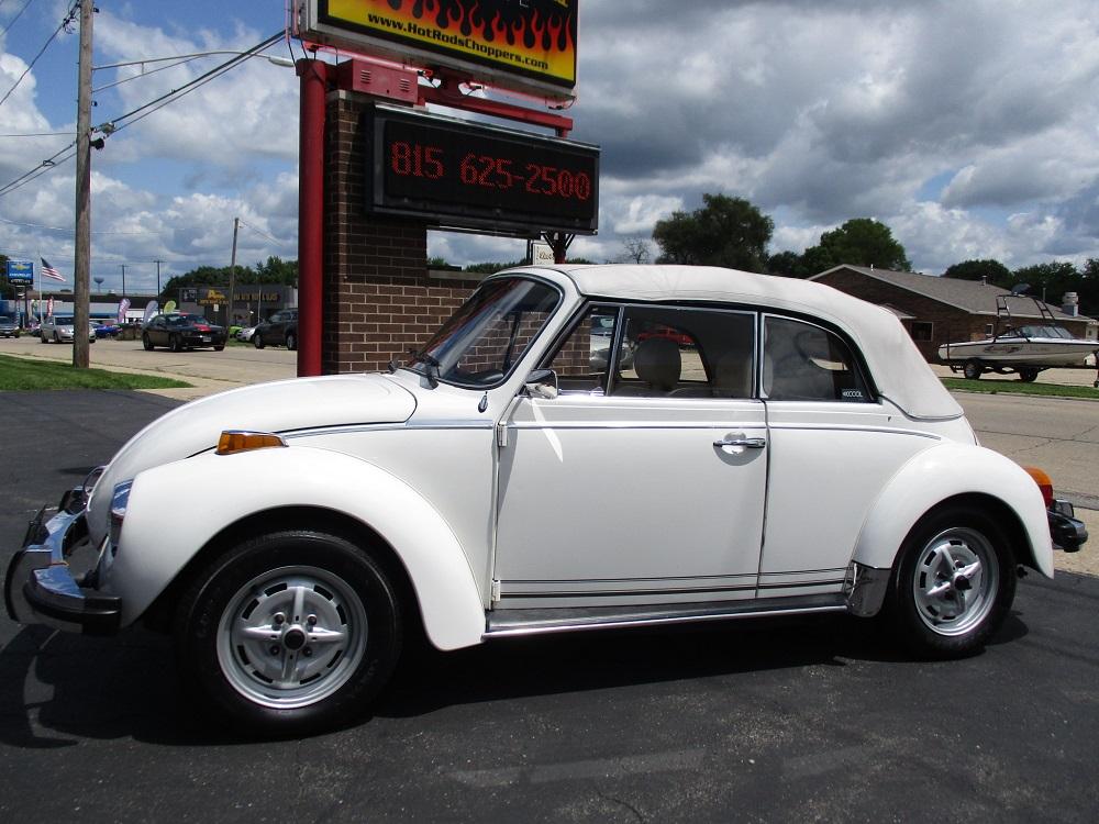 78 VW Beetle 034.JPG